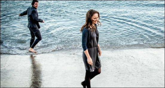 Knight-of-Cups-natalie-portman