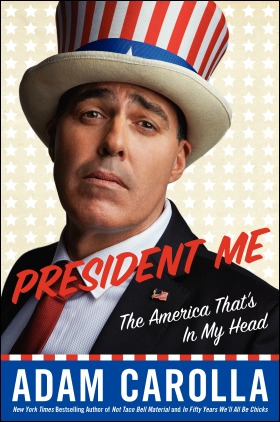 President_Me_carolla