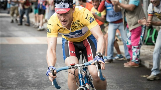 TheProgram-review-lance-armstrong