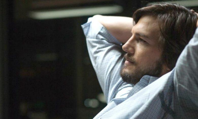 ashton-kutcher-accidental-conservative