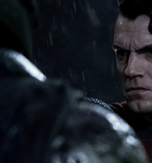 batman-v-superman-comic-roots