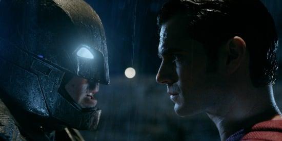 batman-v-superman-game-of-thrones