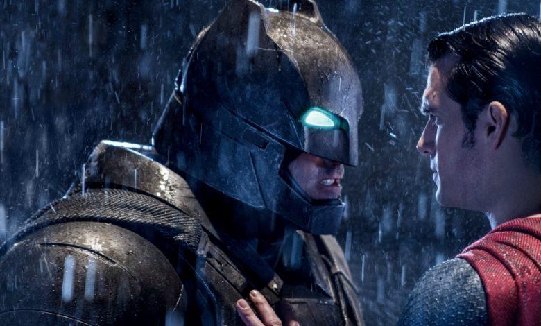 batman-v-superman-ultimate