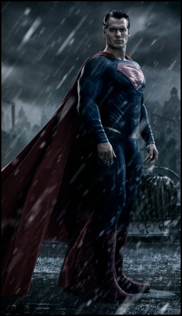 batman-v-superman-facts-henry-cavill
