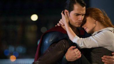 Photo of 'Batman v Superman' – Why So Serious?
