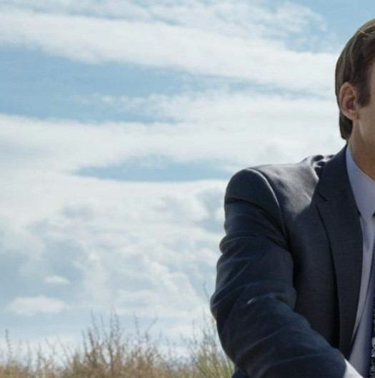 better-call-saul-tv-ratings