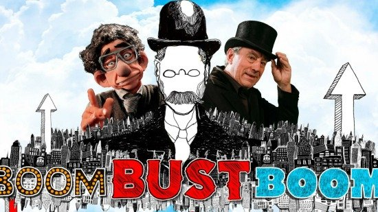 boom_bust_boom_review