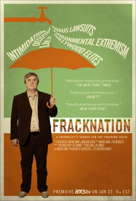 fracknation-phelim-mcaleer-media-bias