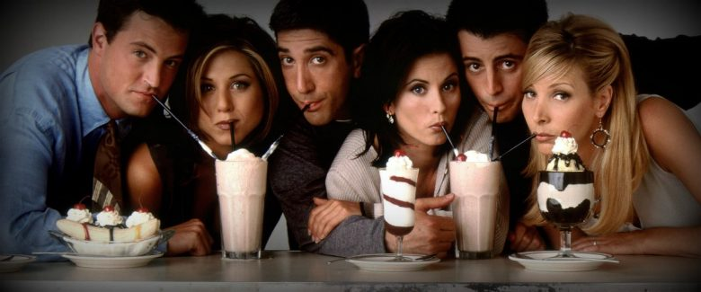 friends-90s-nostalgia