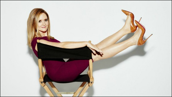 vulgar-full_frontal_samantha_bee
