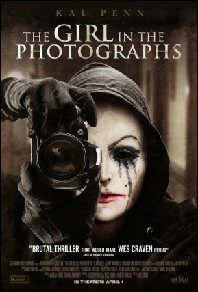 girl-in-the-photographs-review-poster