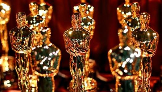HiT Radio: Are the Oscars Doomed?