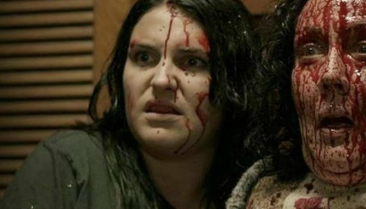 9 Must-See Horror Films on Netflix