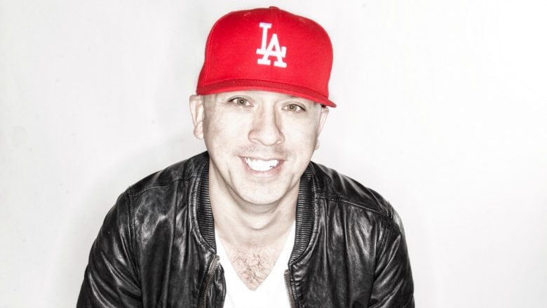 Jo koy my inspirations couldn 39 t exist today hollywood for The koy pond