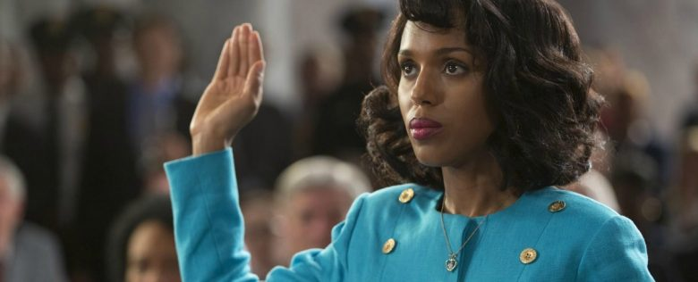 kerry-washington-confirmation-media-bias