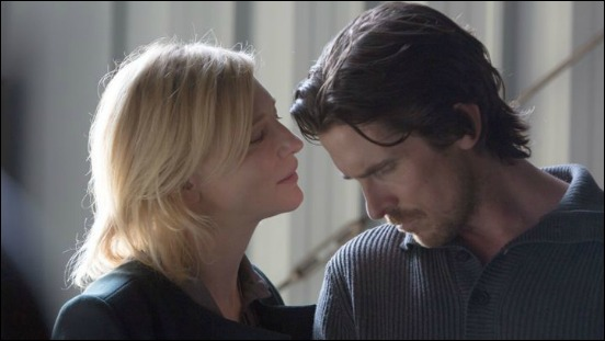 knight-of-cups-cate-blanchett-christian-bale