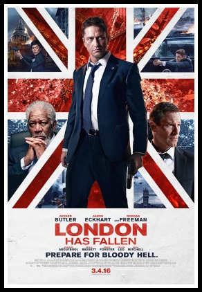 london-fallen_movie-review-poster