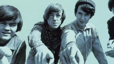 Photo of 7 Underrated Monkees Songs