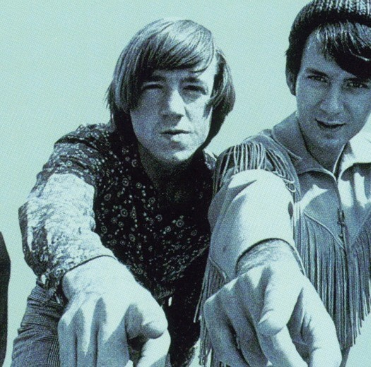 monkees-songs