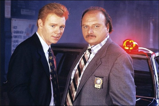 nypd-blue-david-caruso