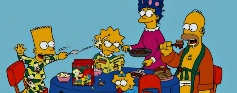 simpsons-commom-sense-media-screen-time