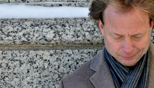 Pianist Puts Spotlight on Traveling Bosendorfer