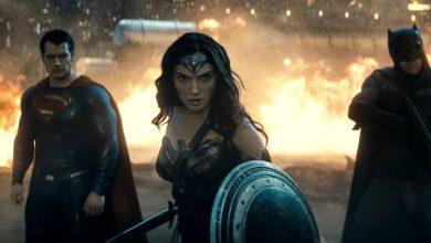 Photo of Pop Confessions: Superman v Film Critics