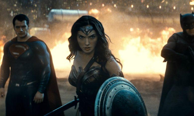 superman-v-critics
