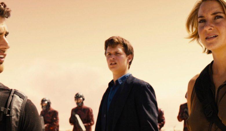 the-divergent-series-allegiant-movie-review