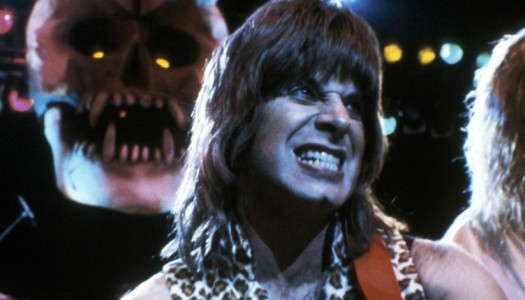 HiT Rewind: 'This Is Spinal Tap' (1984)