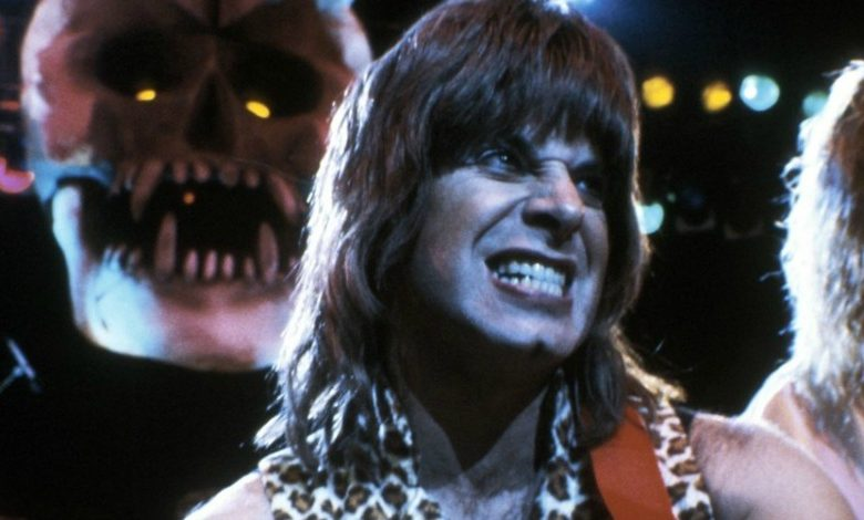 this-is-spinal-tap-movie-review