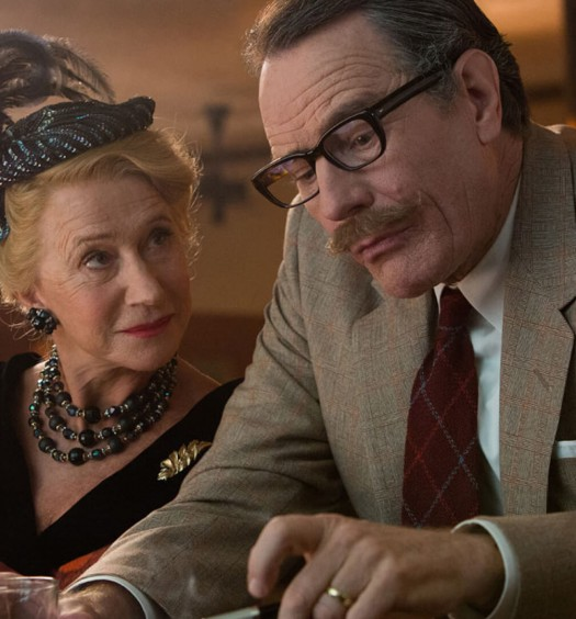 trumbo-duranty-awards