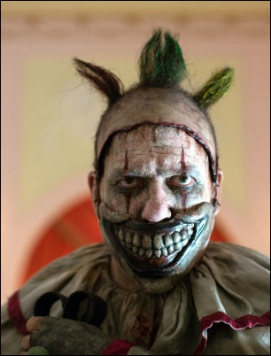 twisty-the-clown-john-carroll-lynch-interview