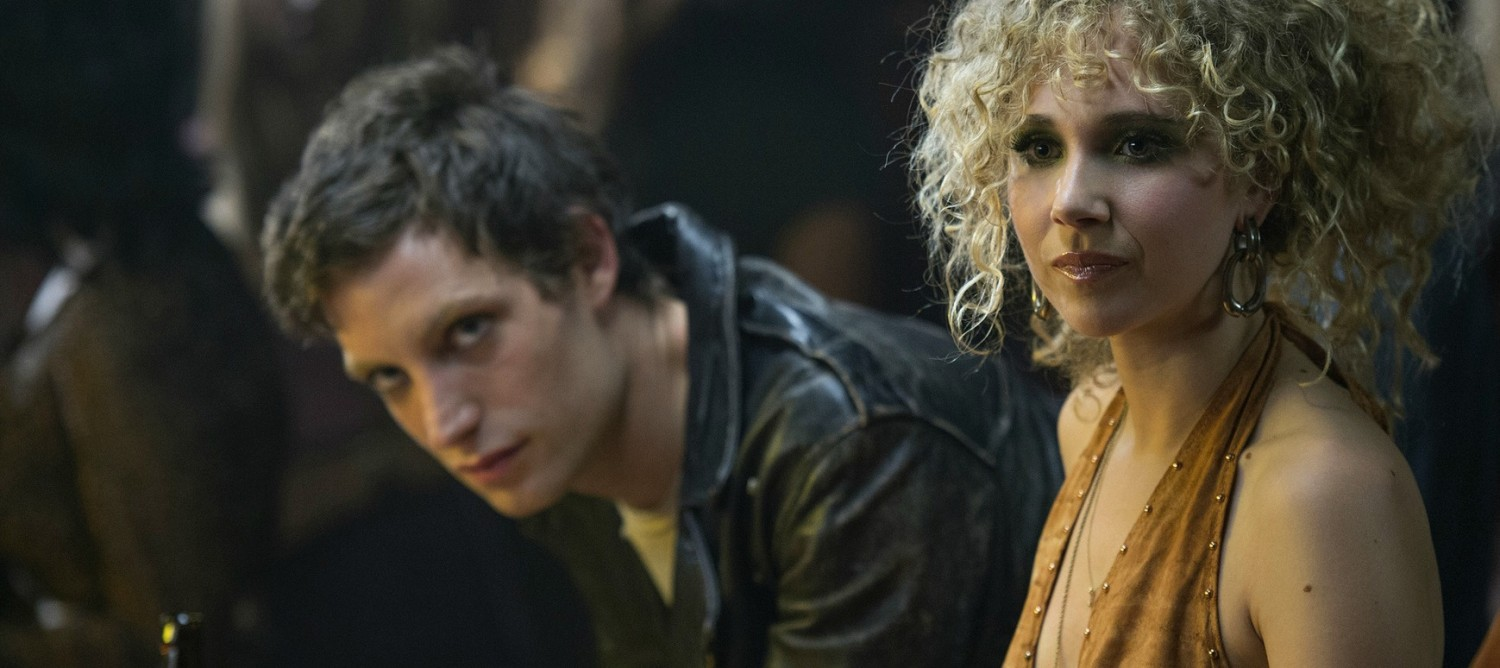 vinyl-hbo-review