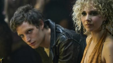 Photo of 5 Reasons HBO's 'Vinyl' Is Unwatchable