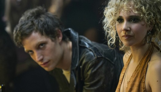 5 Reasons HBO's 'Vinyl' Is Unwatchable