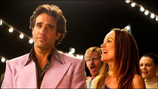 vinyl-hbo-review-cannavale