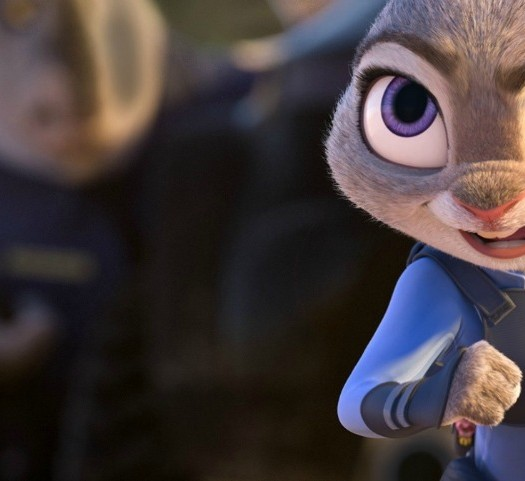 zootopia-kira-LEHTOMAKI-interview