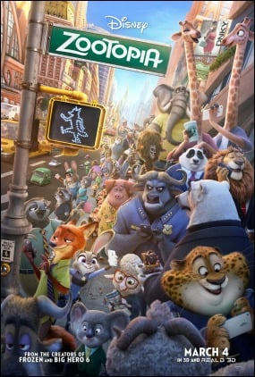 zootopia-movie-poster-kira-lehtomaki-interview