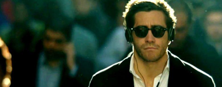 Demolition_review-jake-gyllenhaal