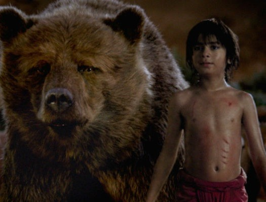 The-Jungle-Book-review-2016