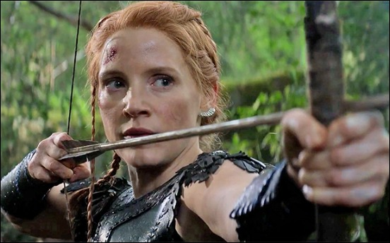 Winters-War-jessica-chastain-franchise
