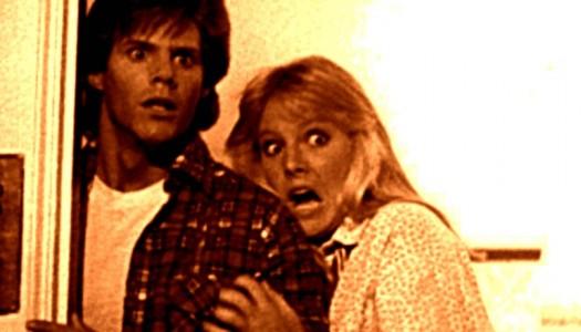 HiT Rewind: 'April Fool's Day' (1986)