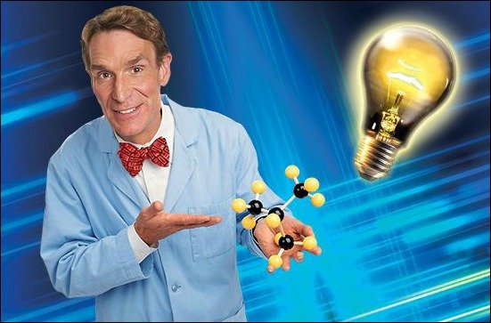 bill-nye-climate-hustle