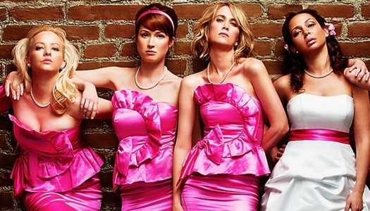 'Ghostbusters' Director Demands Gender-Balanced Casts