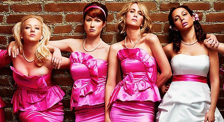 bridemaids-paul-feig-gender