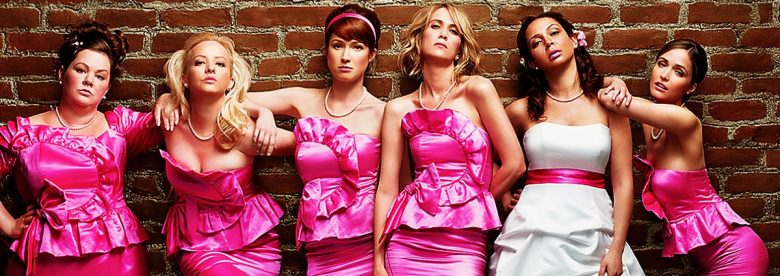 bridemaids-paul-feig-gender
