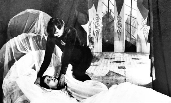 cabinet-of-dr-caligari-silent