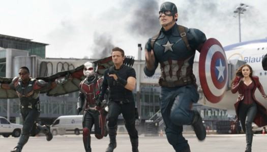 Don't See 'Civil War' Until You Read This