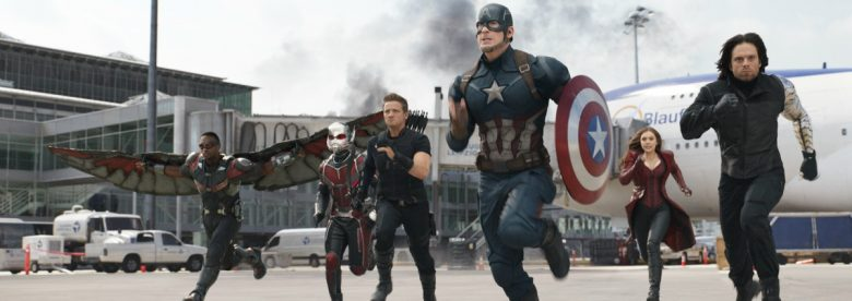 civil-war-comics-primer